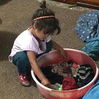 Neues Zuhause für Roma-Familien in Rumänien