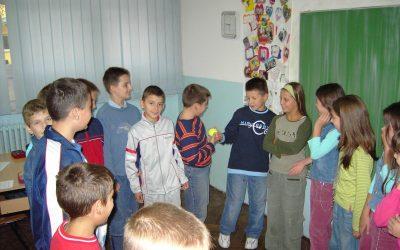 Oase in Banja Luka